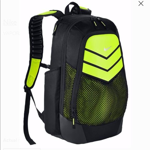Nike Vapor Power Max Air Backpack 5ccb1e1217953
